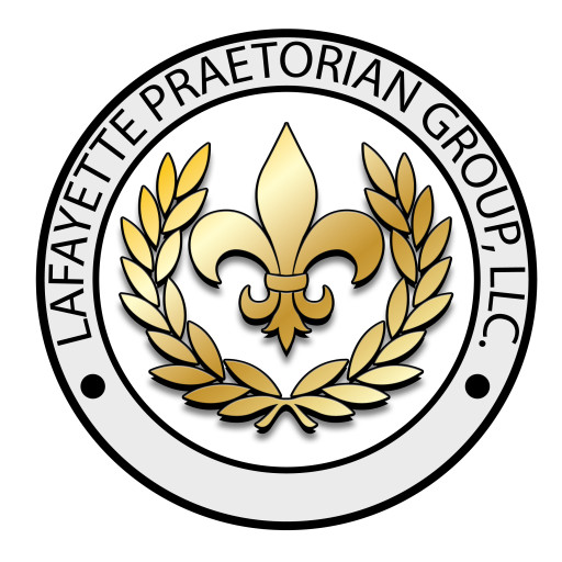 LAFAYETTE PRAETORIAN – a Private Security Company